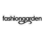 fashiongarden