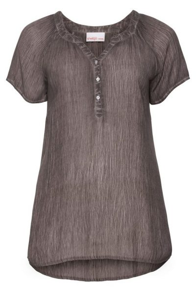 NU 15% KORTING: sheego Casual SHEEGO CASUAL blouse