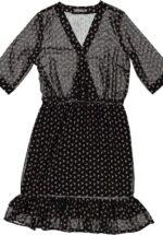 Geisha Jurk 17102-20